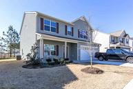 717 Tannerwell Avenue Wake Forest NC, 27587
