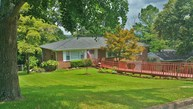 1549 Valley View Circle Homewood AL, 35209
