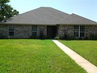 1955 Ne 38th Street Paris TX, 75462