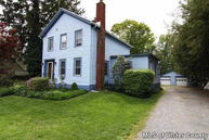117 Old Post Rd 1 Red Hook NY, 12571