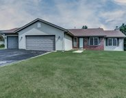 6956 Hartwig Dr Cherry Valley IL, 61016