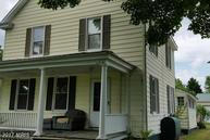 3819 Seymour Drive Trappe MD, 21673