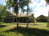 1840 Hidden Loon Trail Pequot Lakes MN, 56472