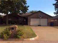 330 W Crooked Branch Way Mustang OK, 73064