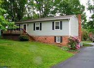 229 Stephens Loop Ruckersville VA, 22968