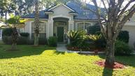 293 Bell Branch Ln Saint Johns FL, 32259