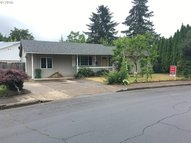 1435 Edison Ave Cottage Grove OR, 97424