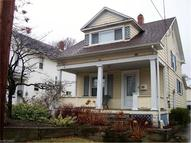 1022 Pitkin Ave Akron OH, 44310
