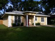 6509 S Englewood Avenue Tampa FL, 33611