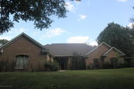 2958 N Red Banks Red Banks MS, 38661