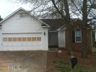 1298 Crestridge Ln Riverdale GA, 30296