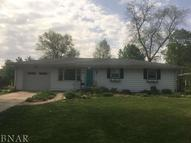 907 Sheridan Normal IL, 61761