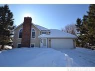 11219 49th Avenue N Plymouth MN, 55442