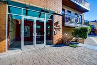 2608 Museum Way #3212 Fort Worth TX, 76107