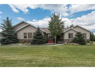 308 Wild Willow Drive Francis UT, 84036