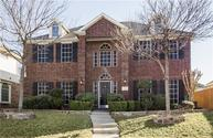 1310 Vinehill Court Allen TX, 75002