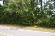 Lot 17  New Rd Conway SC, 29527