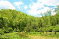 00 Brown Road Wallace WV, 26448