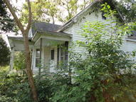 8095 Route 166 Creal Springs IL, 62922