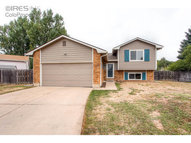 1901 Sonora St Fort Collins CO, 80525