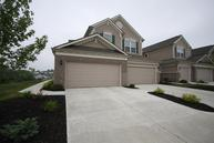 6058 Marble Way Cold Spring KY, 41076