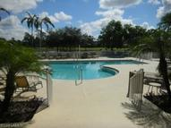 3940 Loblolly Bay Dr 102 Naples FL, 34114