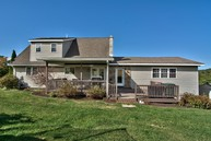 1544 Old Highway Rd Monroe Township PA, 18618
