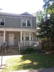 44 Oak St East Orange NJ, 07018