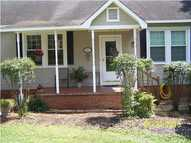 2932 Jefferson St Courtland AL, 35618