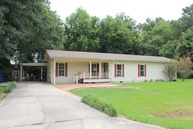1214 Delphine St Breaux Bridge LA, 70517