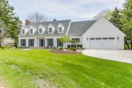 4611 Edgewater Dr Mount Pleasant WI, 53403