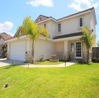 3573 Maguire Road St San Diego CA, 92173