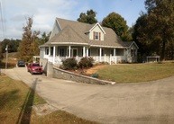 902 Westview Drive Central City KY, 42330