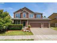 1986 N Laurelwood St Canby OR, 97013