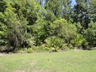 0 Osprey Cir, Lot 355 Saint Marys GA, 31558