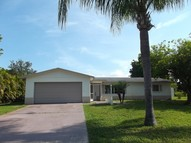 1517 Huntdale St. Lehigh Acres FL, 33936