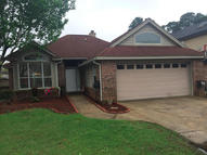 2003 E Mistral Lane Fort Walton Beach FL, 32547