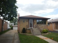 658 Buffalo Avenue Calumet City IL, 60409