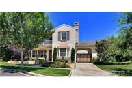 27 Peppertree Newport Beach CA, 92660