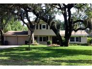 106 Goldenwood Avenue Brandon FL, 33511