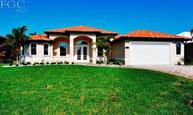 1726 Sw 40th Terrace Cape Coral FL, 33914