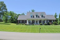233 River Cliff Brandenburg KY, 40108