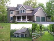 130 Hedge Hollow Ct Greeley PA, 18425
