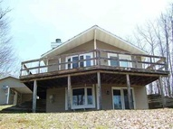 4837 Harry'S Florence WI, 54121
