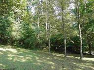 Lot #55 Oakridge Drive Mount Clare WV, 26408