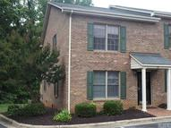 2433 1st St Nw 22 Hickory NC, 28601