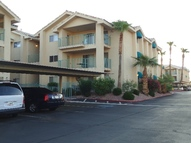 3550 Bay Sands Dr #3042 Laughlin NV, 89029