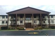 4849 Grace Rd Unit: 202 North Olmsted OH, 44070