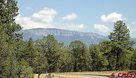 Lot # 8 Tbd Waterview Ridgway CO, 81432