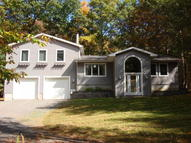 141 E Mulberry Dr Milford PA, 18337